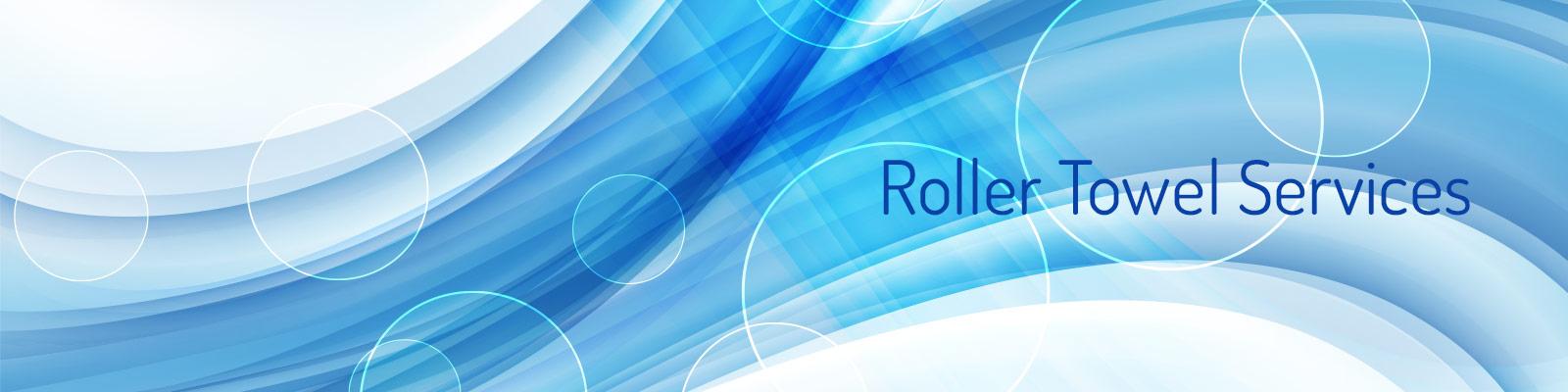 Roller Towel Services Principal Hygiene Limited